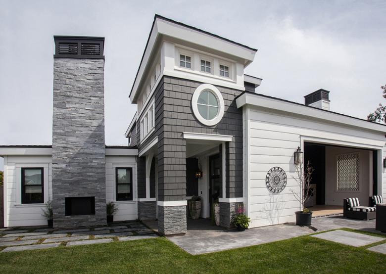 Modern Design Holmwood