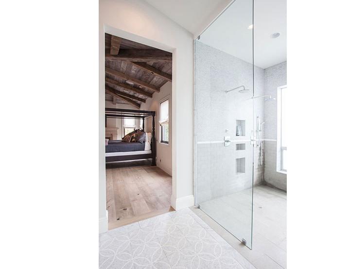 Modern Bedroom Designs in Holmwood