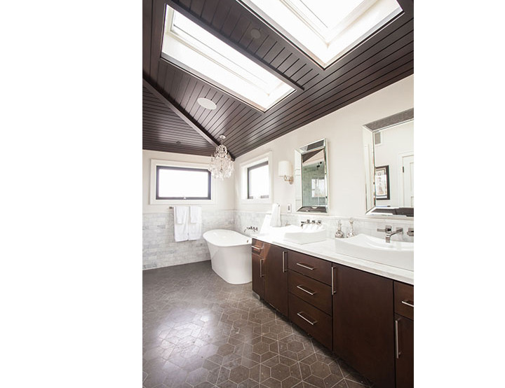 Best Home Bathroom Design Holmwood