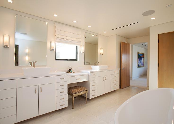 Latest Bathroom Designs