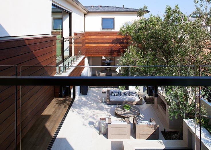 Whole House Interiors Ideas