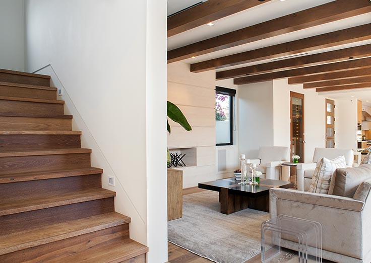 Interior Design Ideas for Home