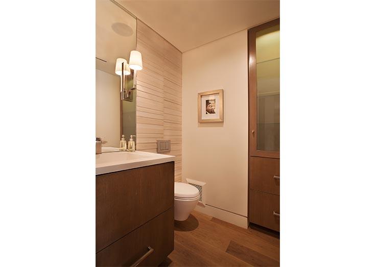 Best Washroom Design