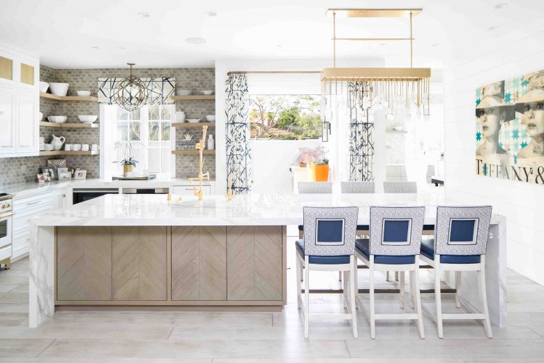 Newport Beach Kitchen Remodeling, Newport Beach,