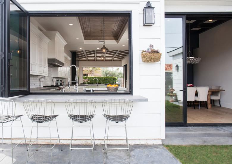 kitchen Design holmwood