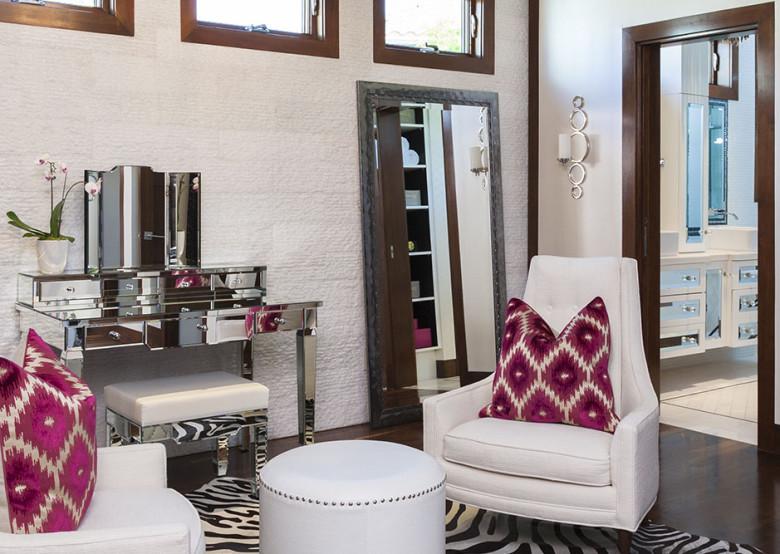Living Room Feng Shui Tips