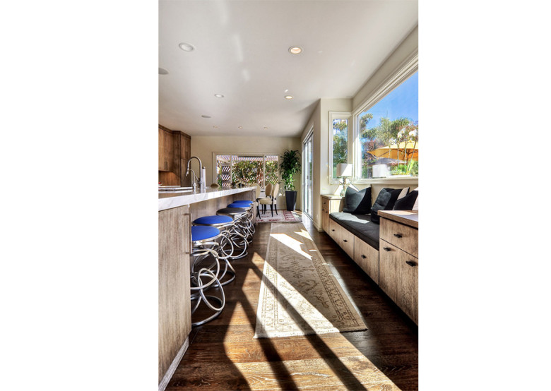 Home Design ROCKINGHORSE LN