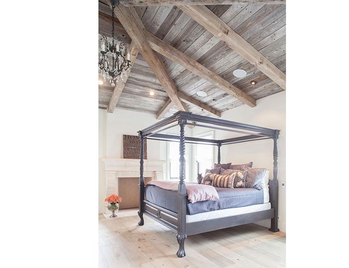 Latest Interior Designs Bedroom