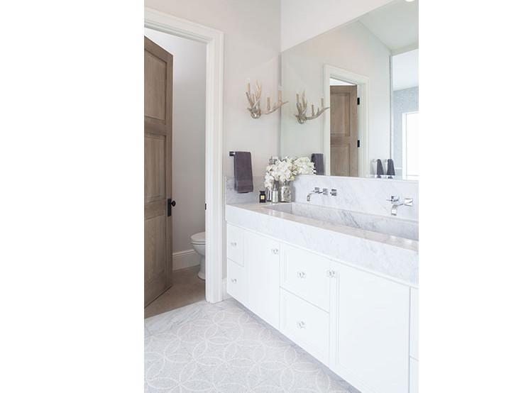 Best Holmwood Bathroom Designs