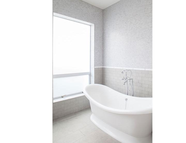 Bathroom Designs in Holmwood