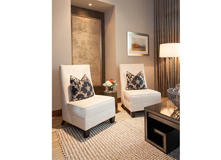 Living Room Ideas, Designs