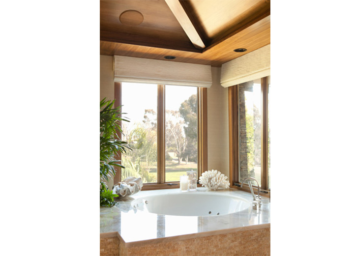 Designer fs Hand Washbasin