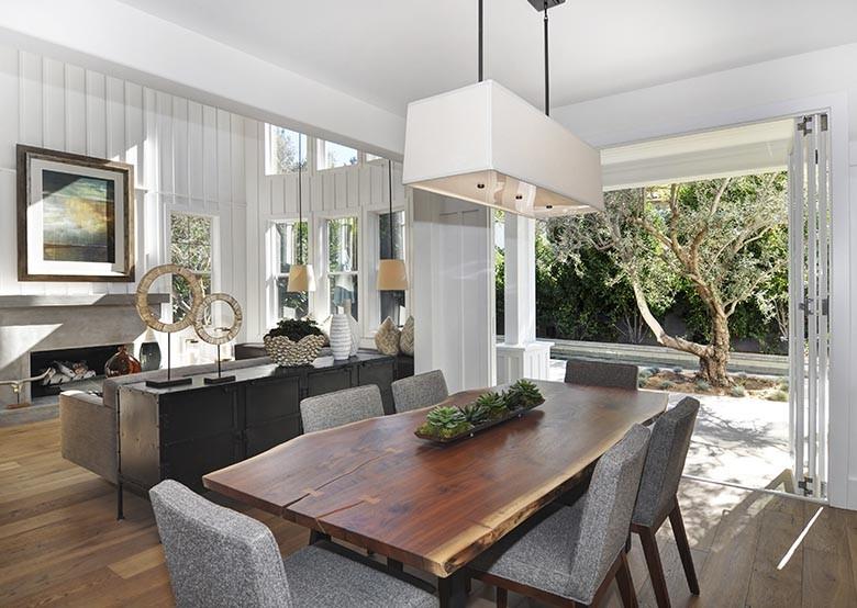 Gorgeous Modern Kitchen Designs