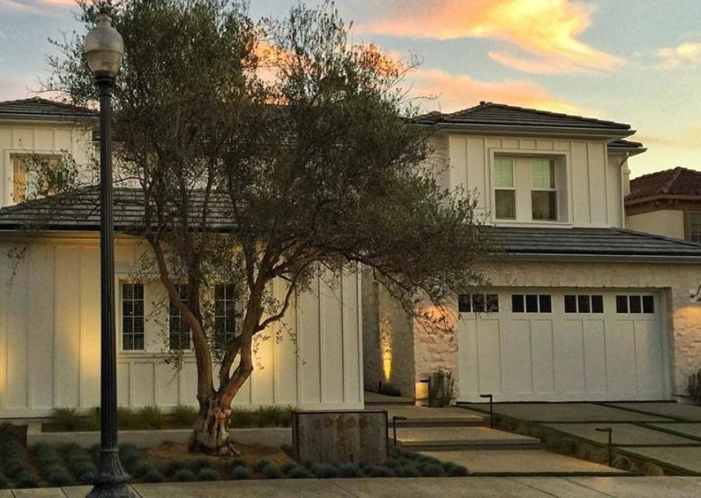 Best Homes Design