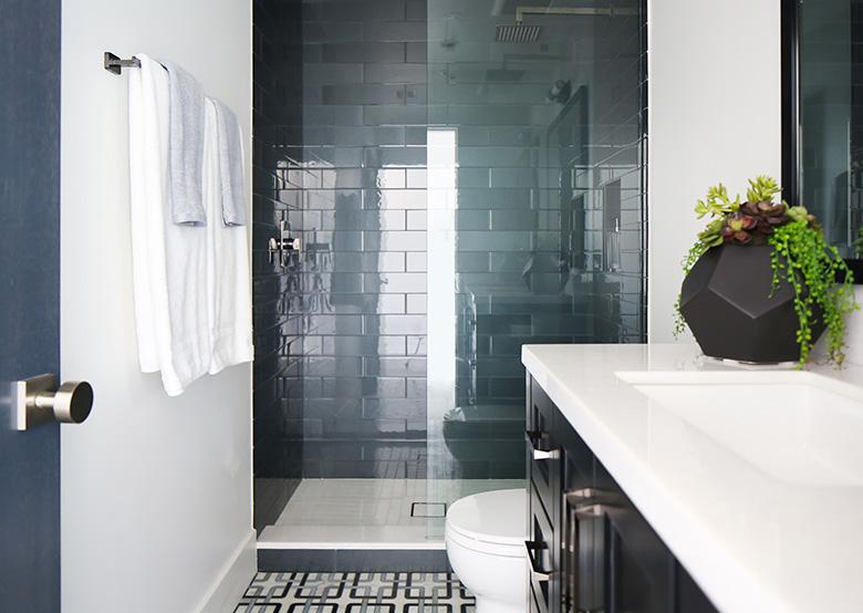 Sink Cabinet Bathroom Wash Basin