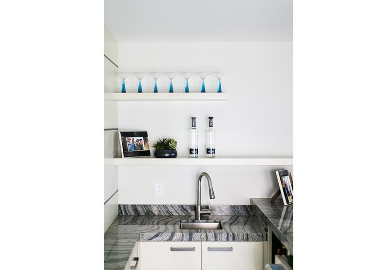 Modern wash basin ideas