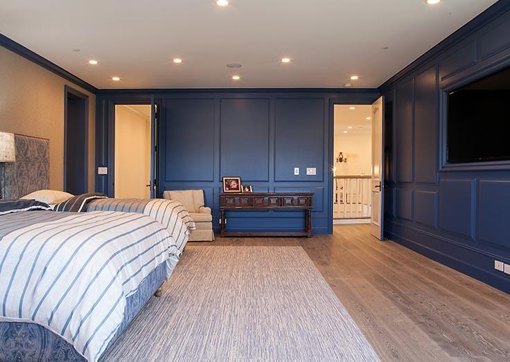 Home Interior Design Offers