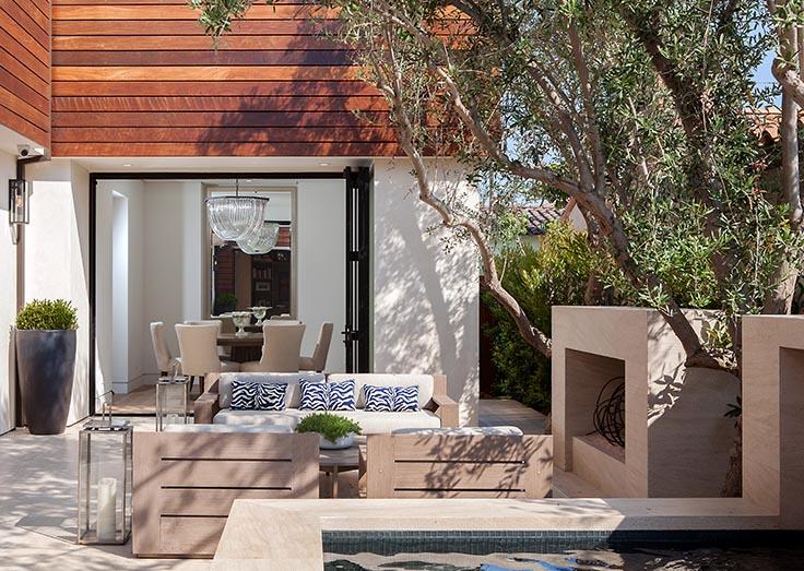 Design Modern House Interior
