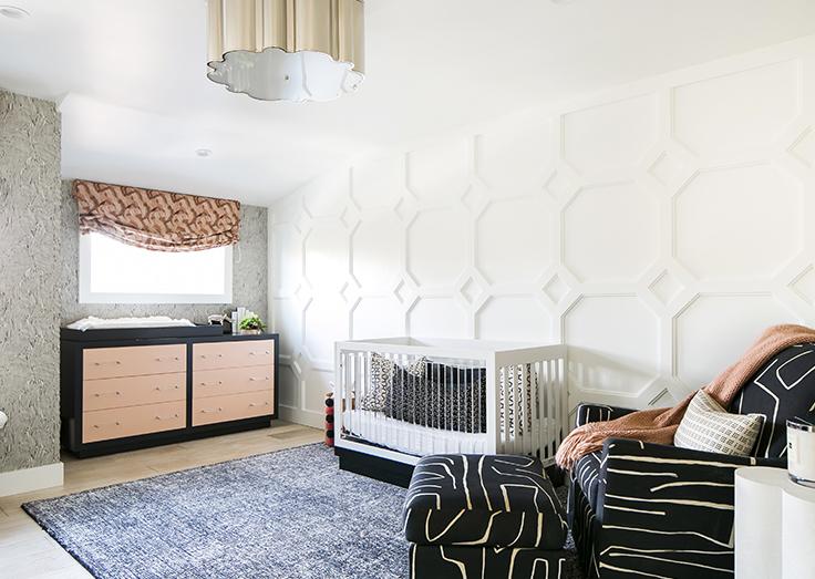 Bedroom Design Rules