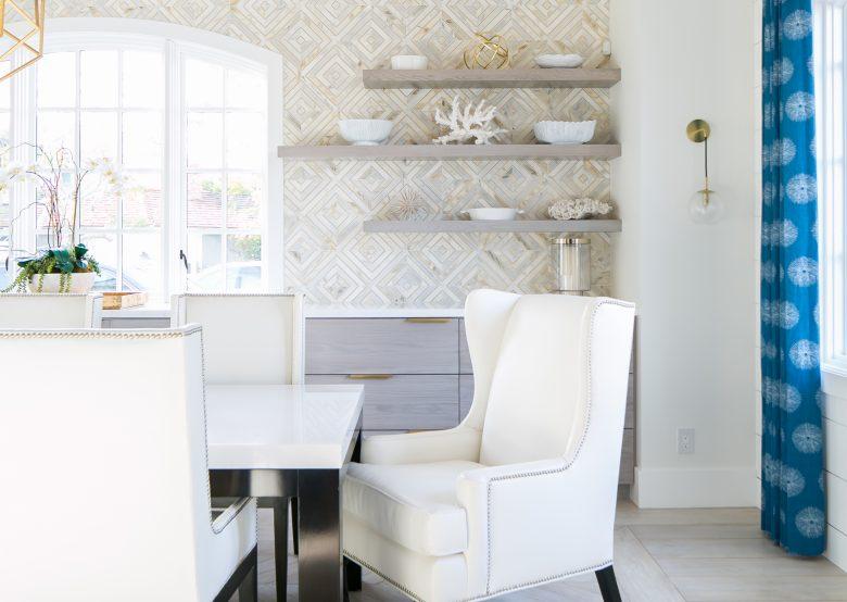 Design Dinning Room