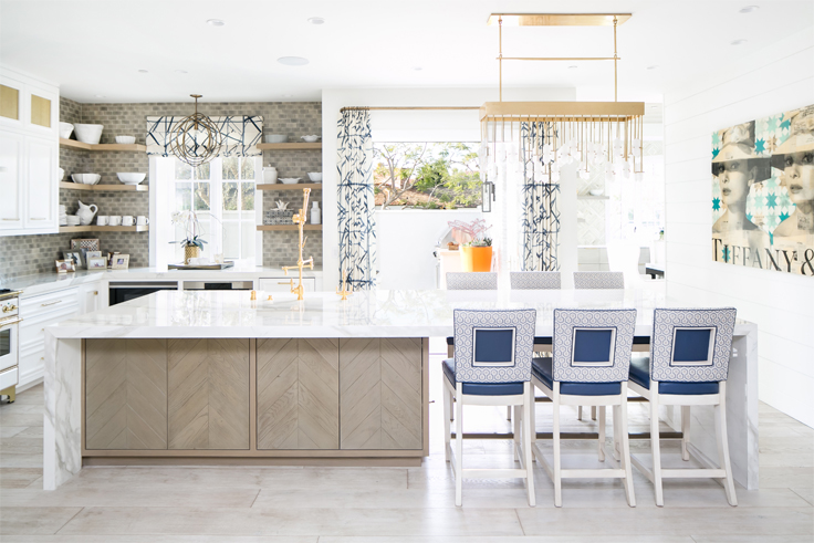 Remodeling Firm