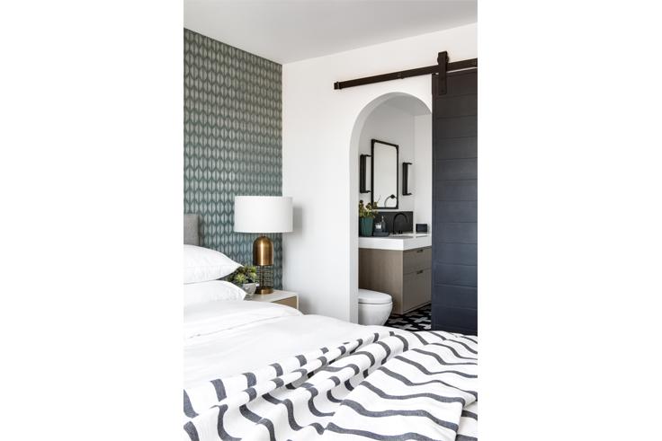 Room Designe