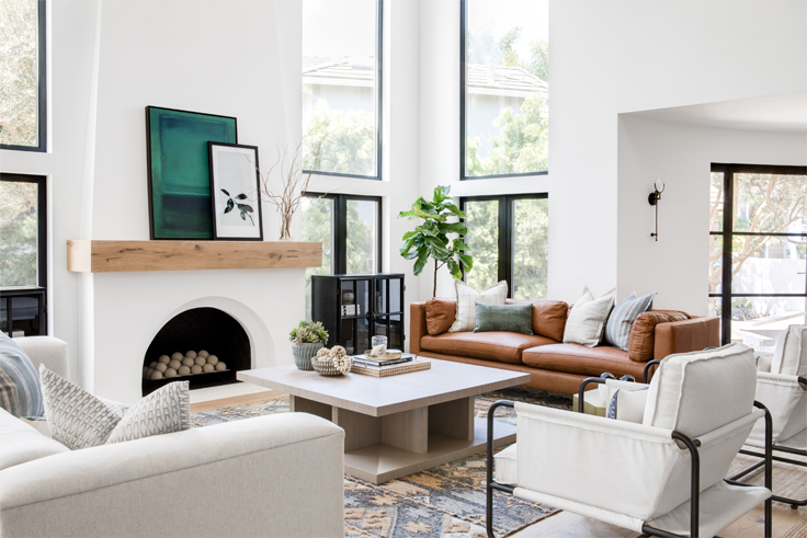 Home Developers in Los Angeles