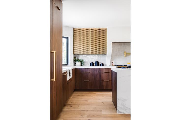 Best Kitchen Design