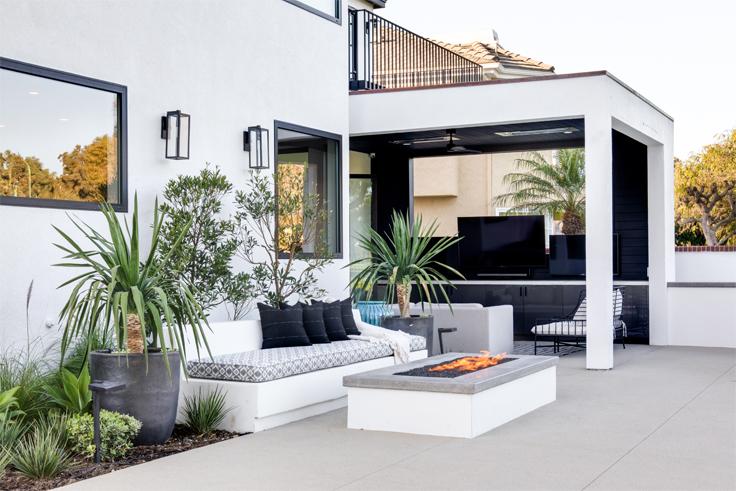 Top Home Design