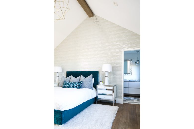 Designs Modern Bedroom
