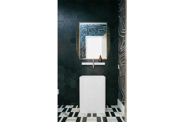 Bathroom Designer