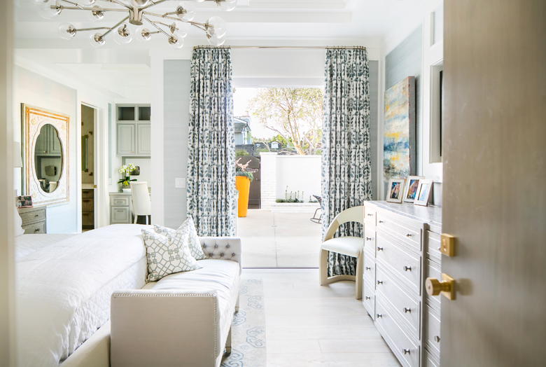 Home Designers in Los Angeles